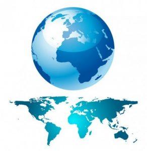 globe-terrestre-brillant_279-13735